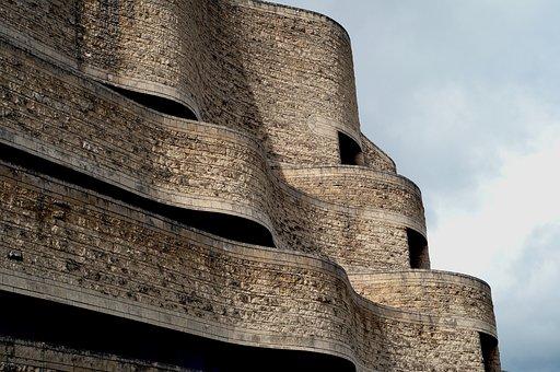 Architecture, Travel, Museum, Ottawa, Civilization