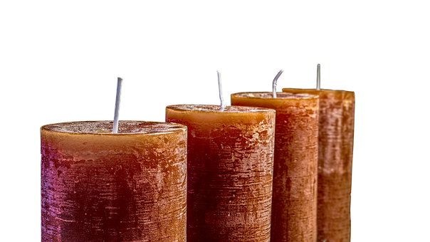 Candle, Celebrate, Celebration, Holiday, Party