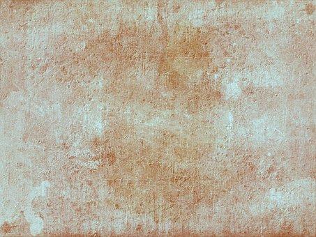 Background, Pattern, Structure, Texture