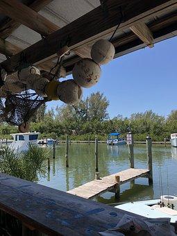 Water, Outdoors, Marina, Boat, Dock, Vacation, Travel