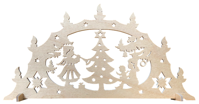 Christmas, Germany, Advent, Xmas, Celebration