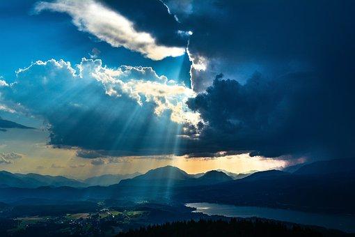 Nobody, Travel, Nature, Heaven, Outdoors, Mountain