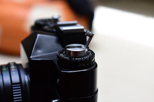 Lens, Team, Technology, Zoom