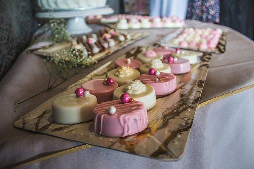 Food, Table, Celebration, Refreshment, Decoration