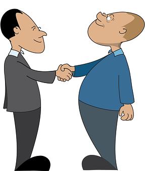 Business, Businessmen, People, Men, Entrepreneur