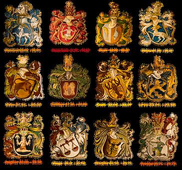 Horoscope, Zodiac Sign, Symbol, Astrology, Png