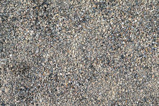 Pebble, Stone, Pattern, Background, Rock, Granite