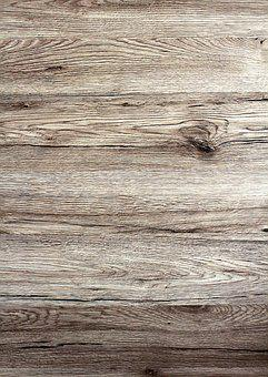 Wood, Woods, Background, Textiles, Texture