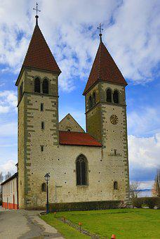 Architecture, Tower, Church, Old, Gothic, Good Friday