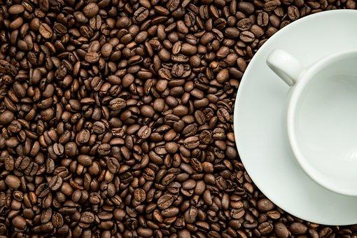 Coffee, Caffeine, Espresso, Drink, Cappuccino, Bean