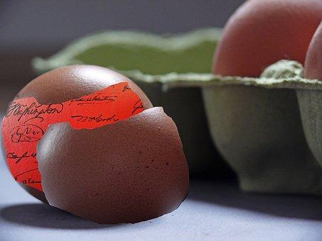Food, Celebration, Easter, Decoration, Festival