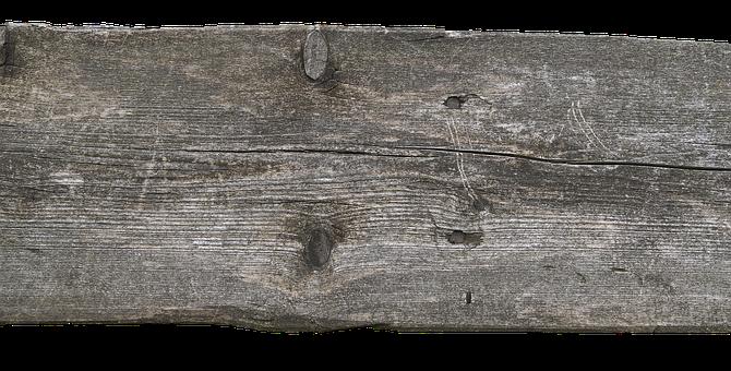 Wood, Board, Background, Wooden Board, Batten, Panel