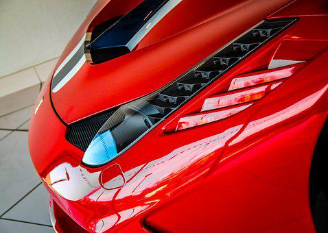 Ferrari, 458, Speciale, Ferrari 458, Automotive, Fast