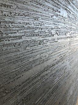 Model, Wallpaper, Summary, Texture, Textile, Rear, Wall