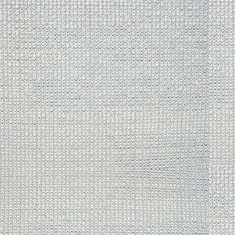 Cotton, Canvas, Textile, Jute, Weaving