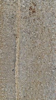 Concrete Slab, Concrete, Discounts, Mount