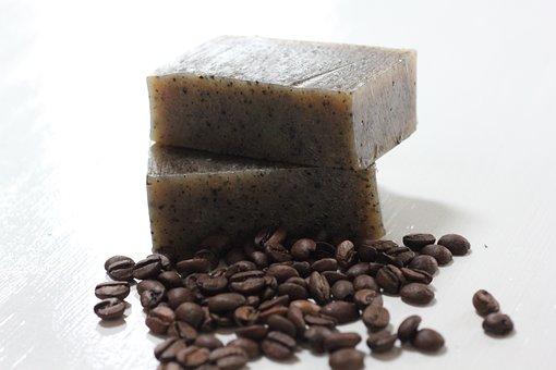 Coffee, Epicure, Food, Dark, Drink, Caffeine, Dawn