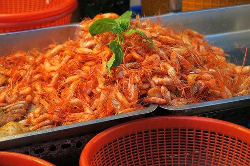 Food, Meat, Dinner, Cooking, Meals, Foodie, Seafood