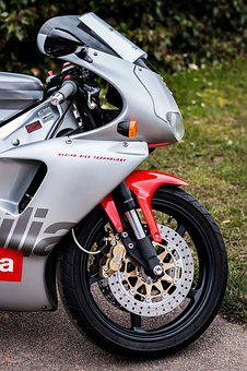 Aprilia Rs250, Aprilia, Rs250, Bike, Speed, Motorcycle