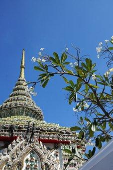 Sky, Travel, Architecture, Tree, Tourism, Religion