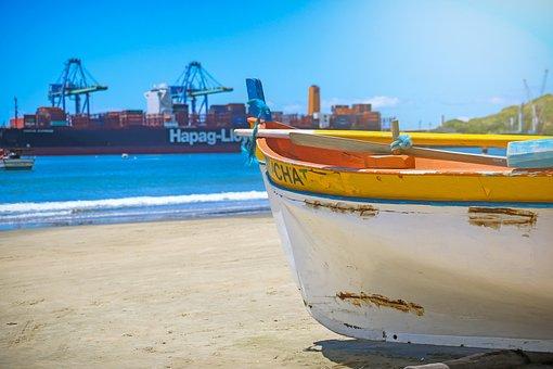 Mar, Body Of Water, Vessel, Boat, Transport, Ship