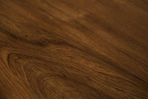 Fabric, Pattern, Floor, Wood, Rough, Background