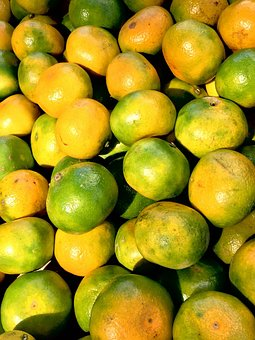 Fruit, Food, Juicy, Tropical, Healthy, Products