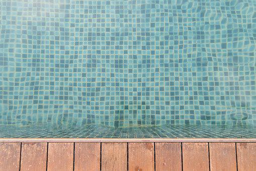 Desktop, Pattern, Abstract, Wallpaper, Fabric, Pool