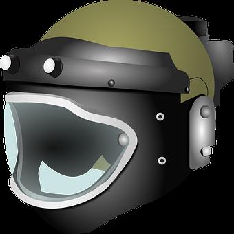 Soldier, Bomb Disposal, Explosive, Bomb, Disposal, Eod