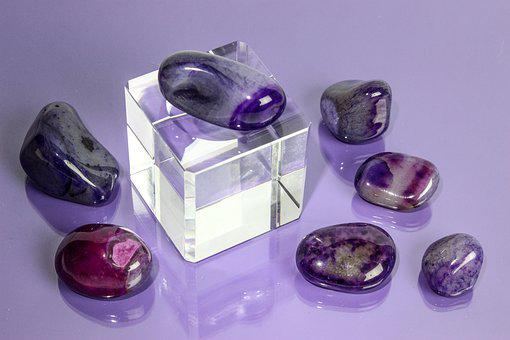 Gem, Jewelry, Luxury, Stone, Gift, Decoration