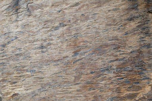 Pattern, Background, Rock, Stone, Texture, Rau, Nature