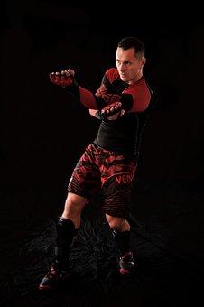 Wing Tzun, Wing Tsun, Wing Chun Martial Arts