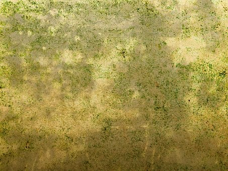 Background, Texture, Pattern, Structure, Rustic