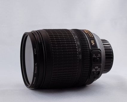 Lens, Photography, Camera Lens, Photograph, Recording