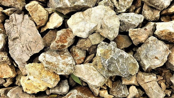 Roche, Rough, Pierre, Wallpaper, Model, Geology, Nature