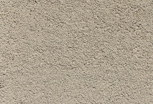 Plaster, Facade, Structural Plaster, Scratch Plaster