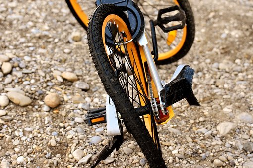 Up To Date, City Bike, Obike Munich, Vandalism