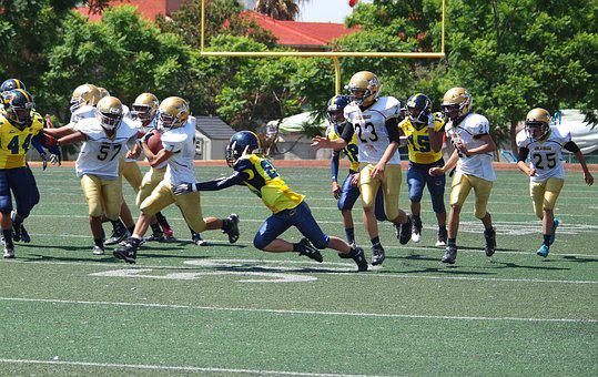 Competition, Game, Team, Sport, Action, Athlete