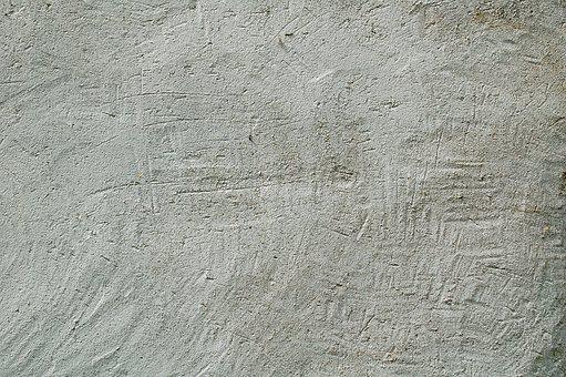 Pattern, Abstract, Textile, Structure, White, Scratches