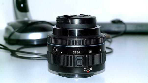 Lens, Equipment, Aperture, Zoom, Okiennica