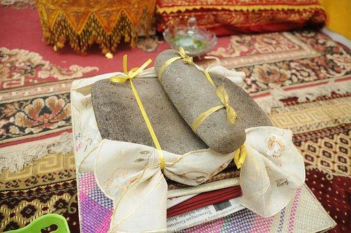 Stone, Grind Stone, Art, Photography, Custom
