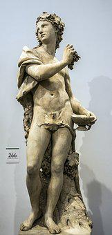 Sculpture, Statue, Art, Ancient, Monument