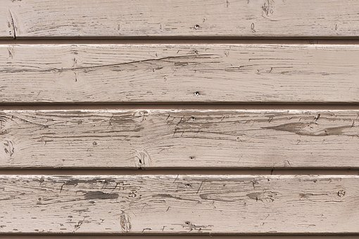 Wood, Boards, Rustic, Old, Old Door, Weathered, Deleted
