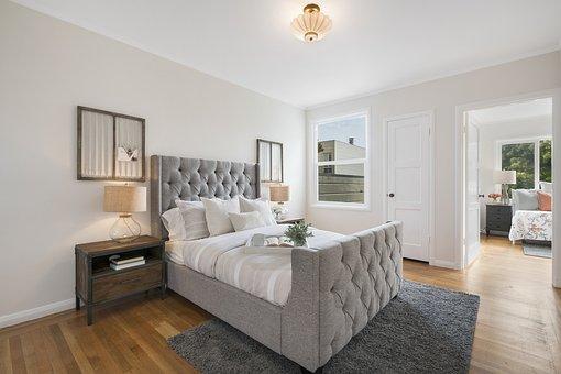 Apartment, Contemporary, Room, Furniture, Trading Floor
