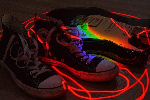 Footwear, Fashion, Desktop, Shoe, Wear, Foot, Color