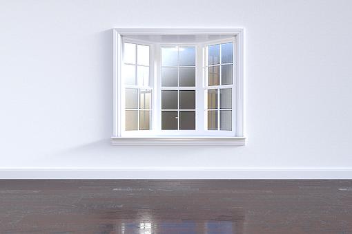 Window, Room, Interior, Home, Design, Living