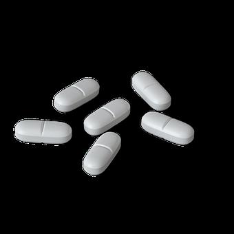 Medical, Treatment, Pill, Capsule, Cure, Disease