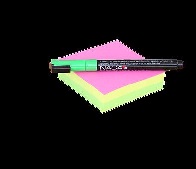 Book, Pen, Paper, Education, Notebook, Desk, Business