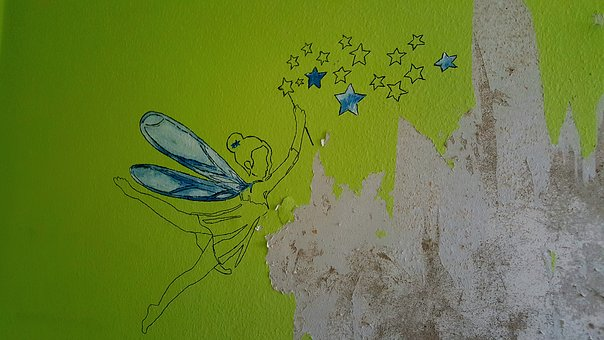 Background, Wallpaper, Painters, Paste, Wall, Color