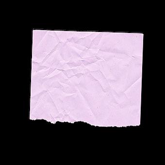 Paper, Pink, Drafts, Background Scrapbook, Background